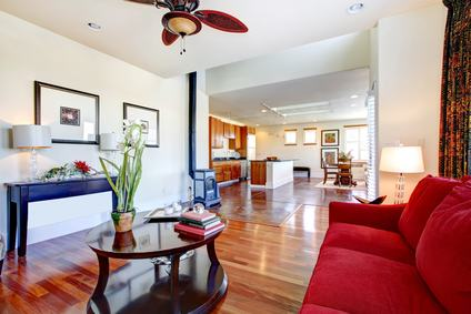 L 39 assegnazione della casa coniugale ed il comodato di immobile - Immobile intestato ad un solo coniuge ...
