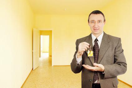 L'inquilino e la decisioni dell'assemblea: la facoltà d'impugnazione delle deliberazioni dell'adunanza dei condomini.