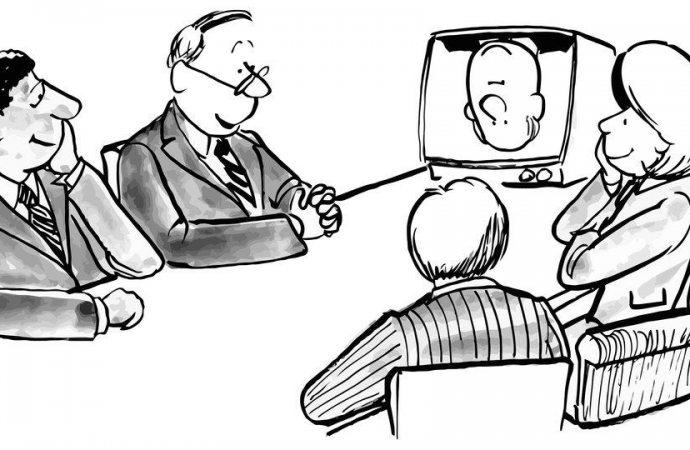 La comunicazione del verbale dell'assemblea. Tempi, modalità ed risvolti pratici in relazione all'impugnabilità della deliberazione.