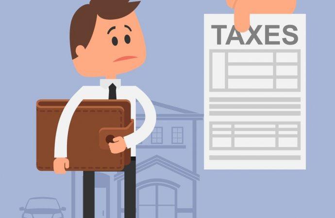La ripartizione del compenso dell'amministratore di condominio. Il criterio dei millesimi di proprietà e la suddivisione in parti uguali.