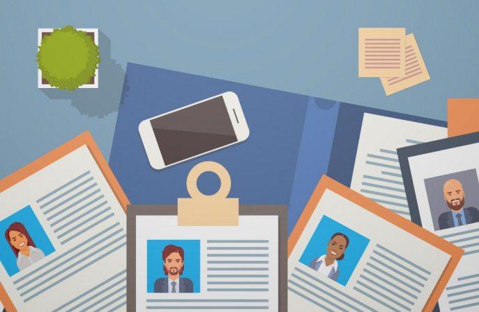 La redazione di una perizia, verificare se la scelta del tecnico rientra nelle competenze dell'amministratore o dell'assemblea