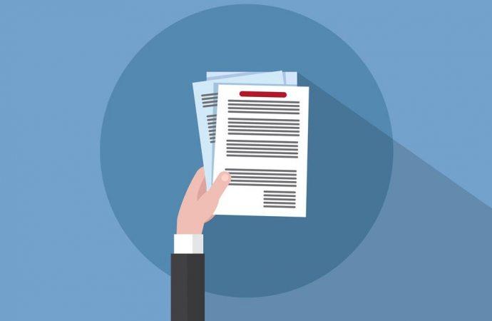 La costituzione del condominio. Gli aspetti proprietari e quelli relativi alla formalizzazione dell'ente di gestione