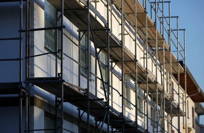 Lavori di manutenzione straordinaria deliberazione di for Interventi di manutenzione straordinaria