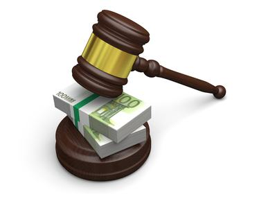 Le spese legali sostenute dall'amministratore di condominio e la decisione dell'assemblea di accollarsele.