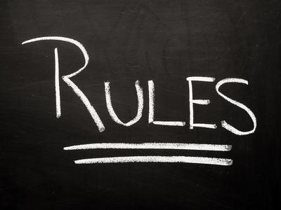 Regolamento della comunione: modifiche e analogie con la disciplina condominiale alla luce delle pronunce della Corte di Cassazione.