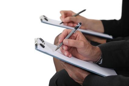 La redazione del verbale d'assemblea di condominio e la sua illeggibilità: le ricadute sulla validità della deliberazione