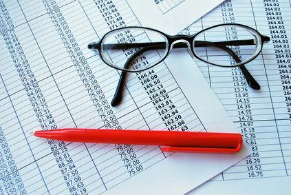 Tabelle millesimali e supercondominio: la novità giurisprudenziale si evidenzia risolutiva di gran parte dei problemi