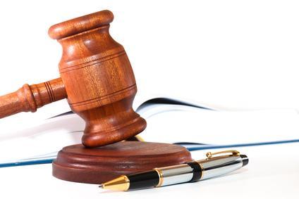 Decreto ingiuntivo per il pagamento delle quote condominiali.