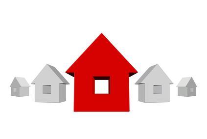 La presenza di vizi nell'immobile locato. Esempi pratici
