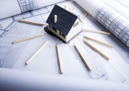 La locazione ordinaria di un'unità immobiliare destinata a civile abitazione. La durata del contratto e le cause di risoluzione anticipata.
