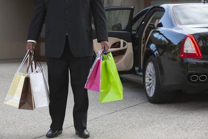 Il passo carrabile per l'accesso al parcheggio condominiale e la tassa per l'occupazione di suoli e aree pubbliche (TOSAP)
