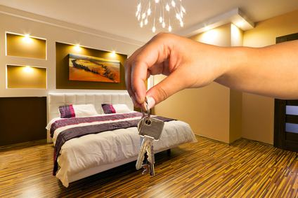 Come verificare chi è il proprietario dell'unità immobiliare ubicata in condominio. Consigli pratici