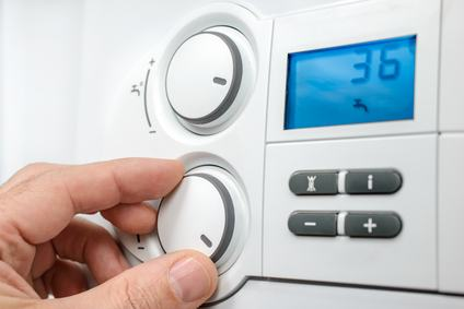 L'orario di accensione dell'impianto di riscaldamento condominiale: il ruolo dell'amministratore, quello dell'assemblea e le norme del regolamento