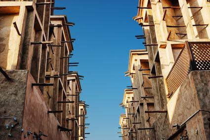 La valutazione dello stato dell'immobile ai fini della configurabilità dell'alterazione del decoro architettonico