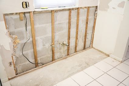 Danni e responsabilità: il condominio è custode dei beni comuni e risponde dei danni ai sensi dell'art. 2051 c.c.