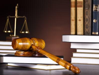 Parti comuni: se il condomino chiede l'accertamento della condominialità di un bene il giudice può accertare l'esistenza di un condominio parziale