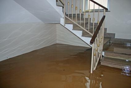 La responsabilità per danni da infiltrazioni non ricade sul condominio anche se gli impianti di pertinenza esclusiva sono collocati nelle parti comuni