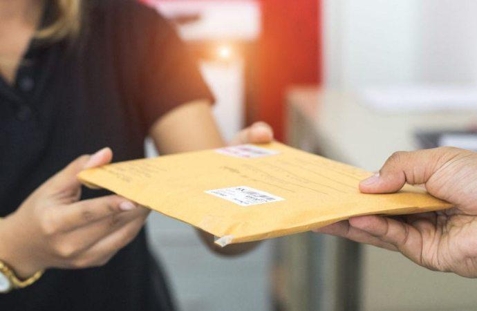 Convocazione dell'assemblea di condominio e consegna dell'avviso mediante raccomandata a mano: quando ha pieno valore legale?