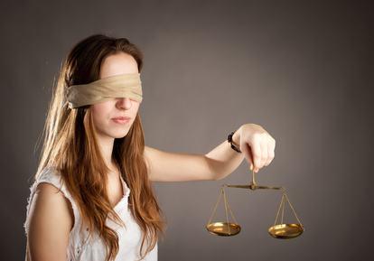 Nomina dell'amministratore impugnazione della delibera e legittimazione ad impugnare la sentenza sfavorevole.