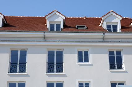 Disciplina delle obbligazioni e innovazioni nel condominio