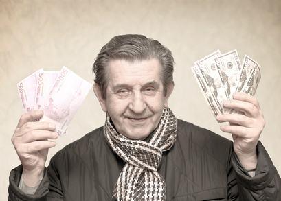 Amministratore di condominio e omesso versamento delle trattenute previdenziali per il portiere: è appropriazione indebita