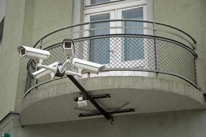 Videosorveglianza in condominio: l'assemblea non può decidere l'installazione dell'impianto per fini di sicurezza
