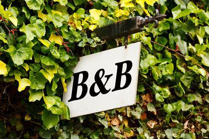 Regolamento di condominio e divieto di svolgere attività di affittacamere: è vietato anche il bed and breakfast
