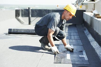 Risarcimento danni per le infiltrazioni d'acqua provenienti dal lastrico solare di proprietà esclusiva