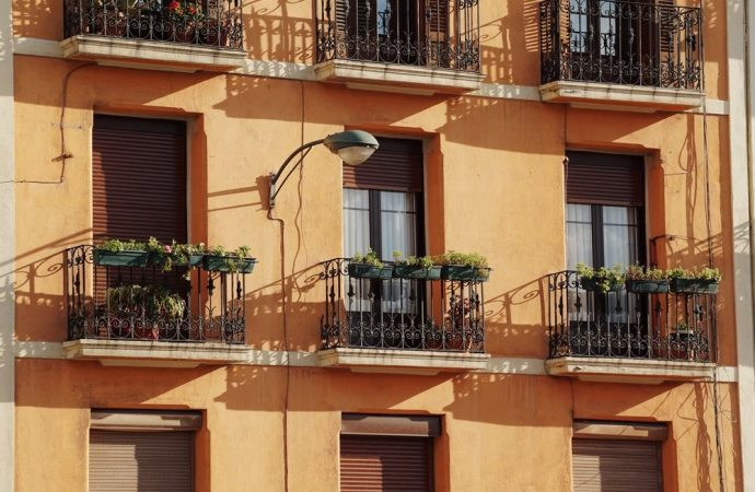 L 39 amministratore di condominio e la mozione di sfiducia - Che cos e un condominio ...