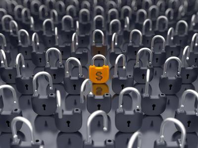 Privacy in condominio: dati relativi ai pagamenti ed alle situazioni di morosità dei singoli condomini