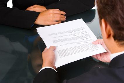 Redazione del regolamento di condominio: affidamento dell'incarico o stesura in seno all'assemblea?