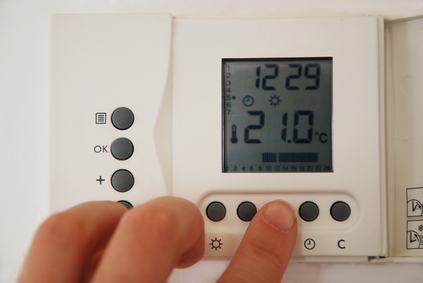 Prolungamento dell'orario di accensione dell'impianto di riscaldamento: raccolta di firme e suo valore