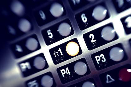 Approvazione del rendiconto preventivo ed erronea ripartizione delle spese da parte dell'amministratore: che cosa fare?