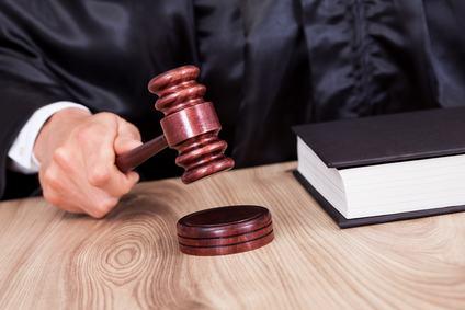Regolamento condominiale e competenza del giudice di pace sulle cause relative ai servizi condominiali
