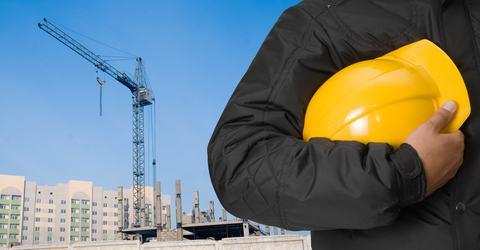 Il costruttore che mantiene la proprietà di alcuni appartamenti deve pagare le spese condominiali