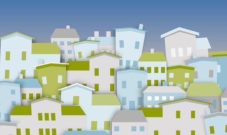 Donazione prima casa beautiful le prima casa in caso di - Costo notaio acquisto prima casa con mutuo ...