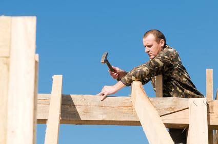 Lavori su parti di proprietà esclusiva: nel concetto di danno deve essere ricondotta anche la lesione del decoro
