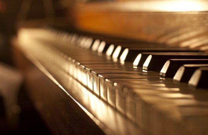 Uso del pianoforte in condominio. Quando è legittimo e quali sono i limiti? Le norme cui fare riferimento per valutare come agire
