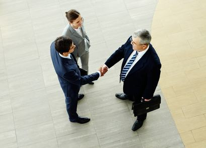 A che cosa servono le associazioni degli amministratori - Che cos e un condominio ...