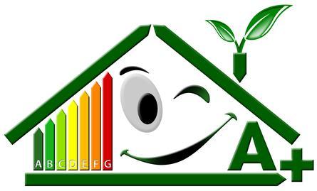 Compravendite e locazioni: nuove regole per la certificazione energetica