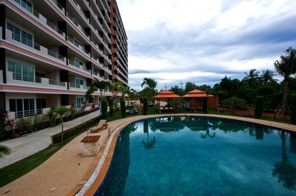Deliberazione della costruzione di una piscina condominiale: quali sono le maggioranze necessarie?