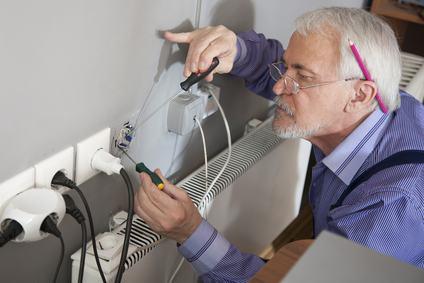 Condominio,dispersioni di energia e normative sul risparmio energetico