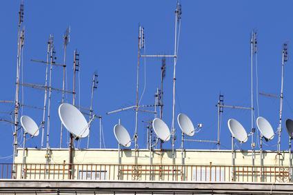 Distacco dall'impianto televisivo condominiale: quando è legittimo e quali sono le conseguenze
