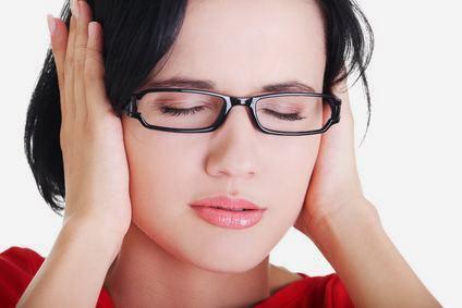 Rumori in condominio: non è necessario che provochino realmente fastidio ma è sufficiente che siano potenzialmente lesivi.