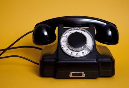 Delega a partecipare all'assemblea condominiale: è possibile concederla per via telefonica?