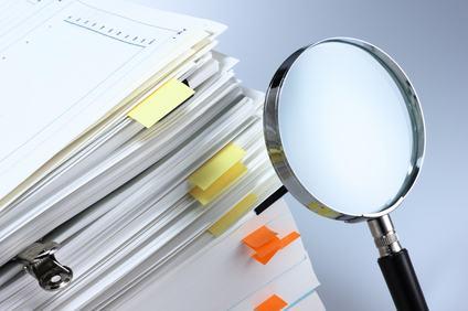 Accertamento della proprietà di una parte dell'edificio e legittimazione processuale dell'amministratore