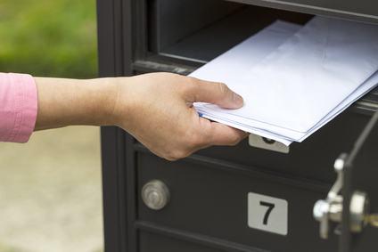Ricevere un decreto ingiuntivo di pagamento provvisoriamente esecutivo: che cosa fare per evitare il pignoramento?