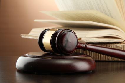 Cause condominiali: la sentenza sfavorevole al condominio può essere impugnata dai condomini oltre che dall'amministratore