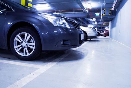 Posto auto in garage comune: come provvedere all'assegnazione degli spazi tra tutti i condomini?