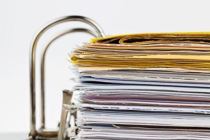 Amministratore revocato: restituzione delle cose condominiali e responsabilità nel caso di ritardo
